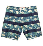 Revival Aloha Boardshort - Bottoms - Iron and Resin