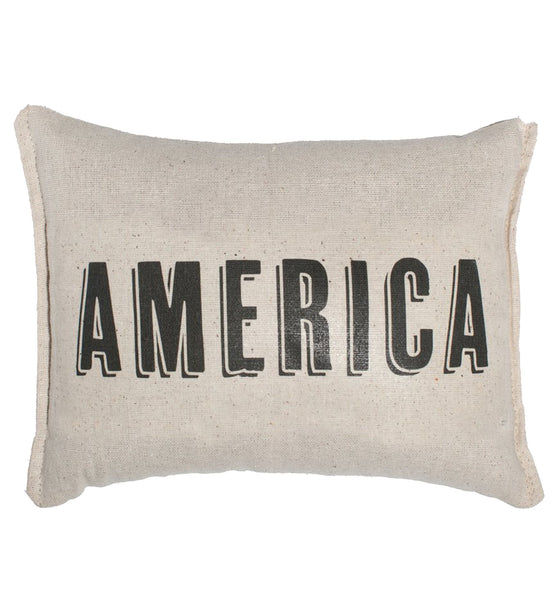 Izola America Balsam Fir Pillow