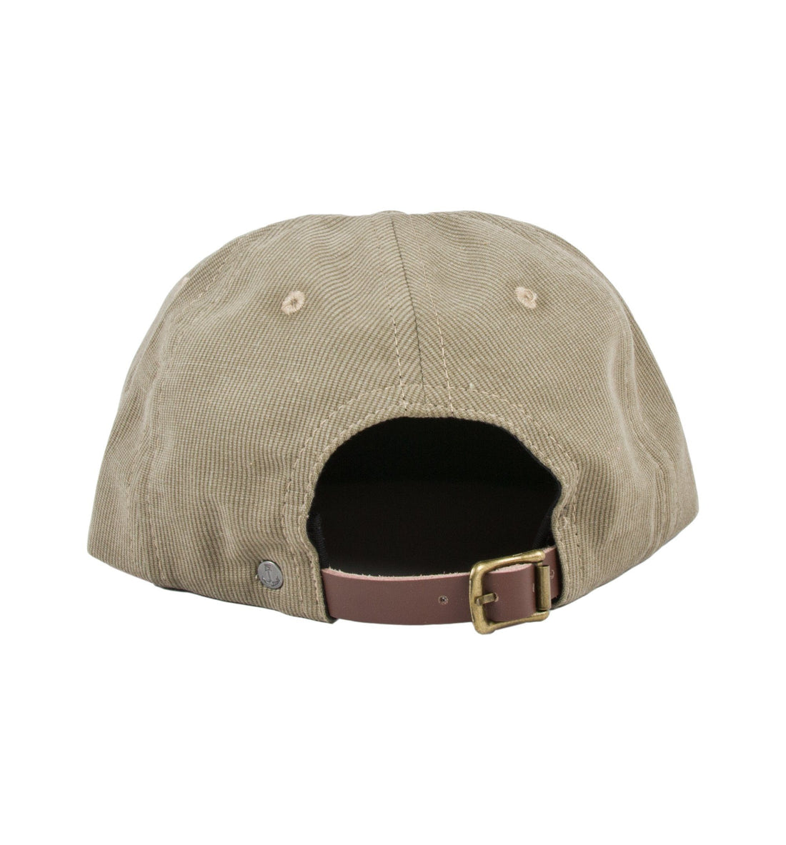 16f12e47178 ... Apache Hat - Headwear - Iron and Resin ...
