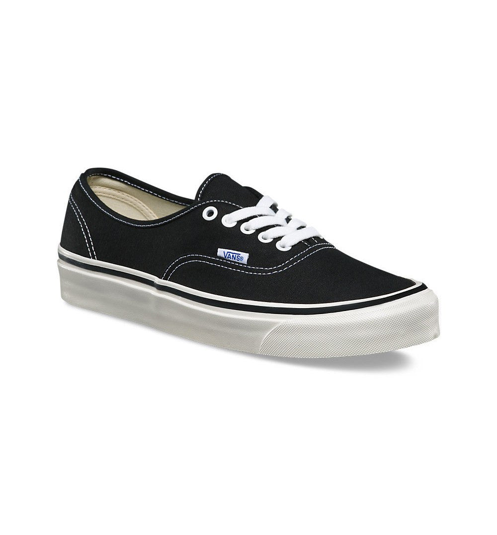 Vans UA Authentic 44 DX (Anaheim Factory) - Sneakers - Iron and Resin