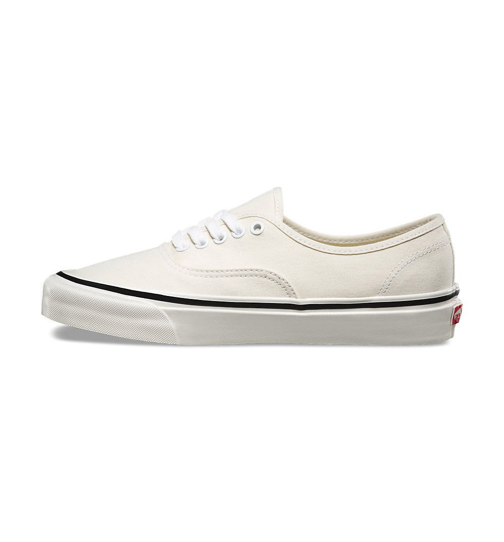 Vans UA Authentic 44 DX (Anaheim Factory) – Iron and Resin