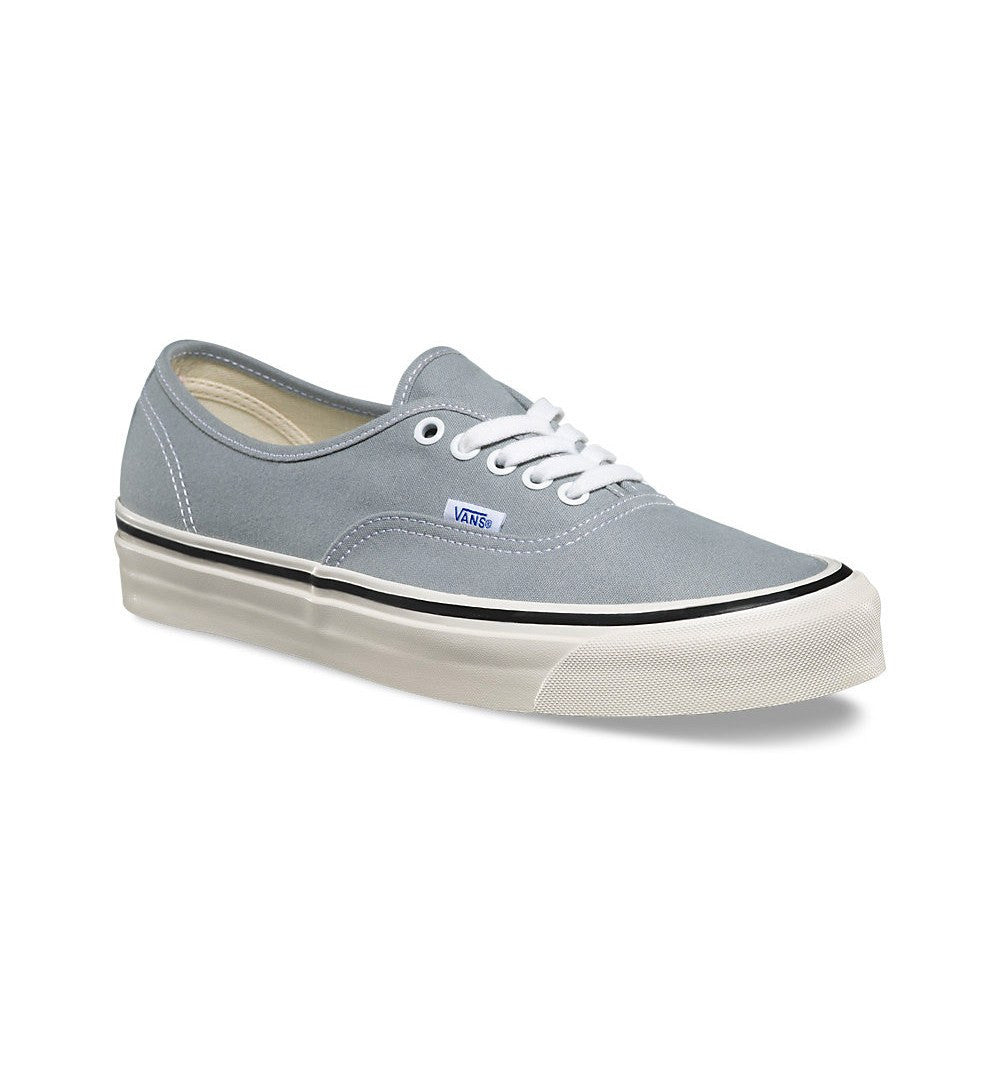 3f0bcb2ffcb ... Vans UA Authentic 44 DX (Anaheim Factory) - Sneakers - Iron and Resin  ...