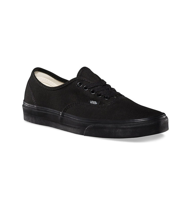 Vans Authentic Classics - Shoes: Men's - Iron and Resin