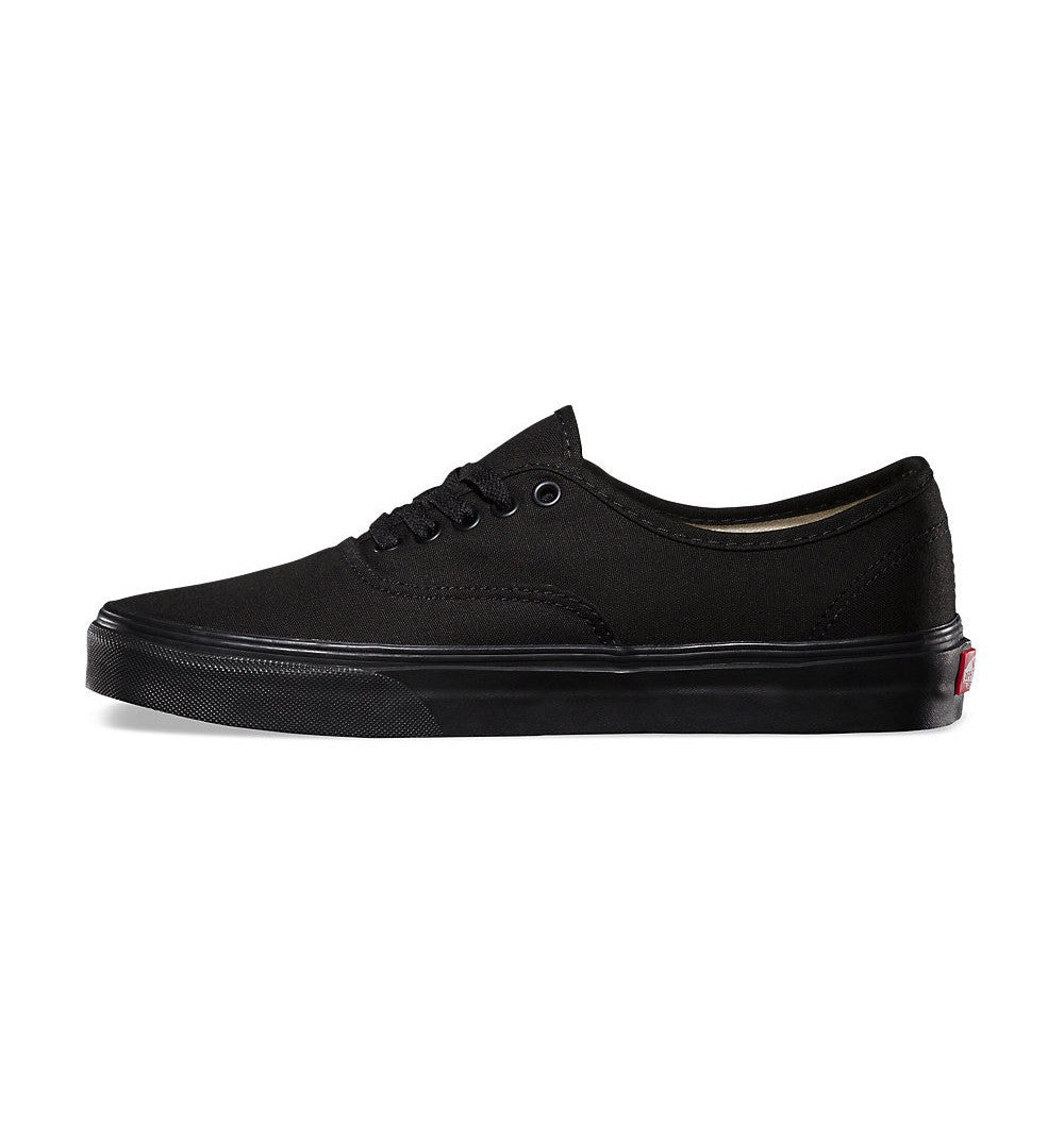 Vans Authentic Classics - Sneakers - Iron and Resin