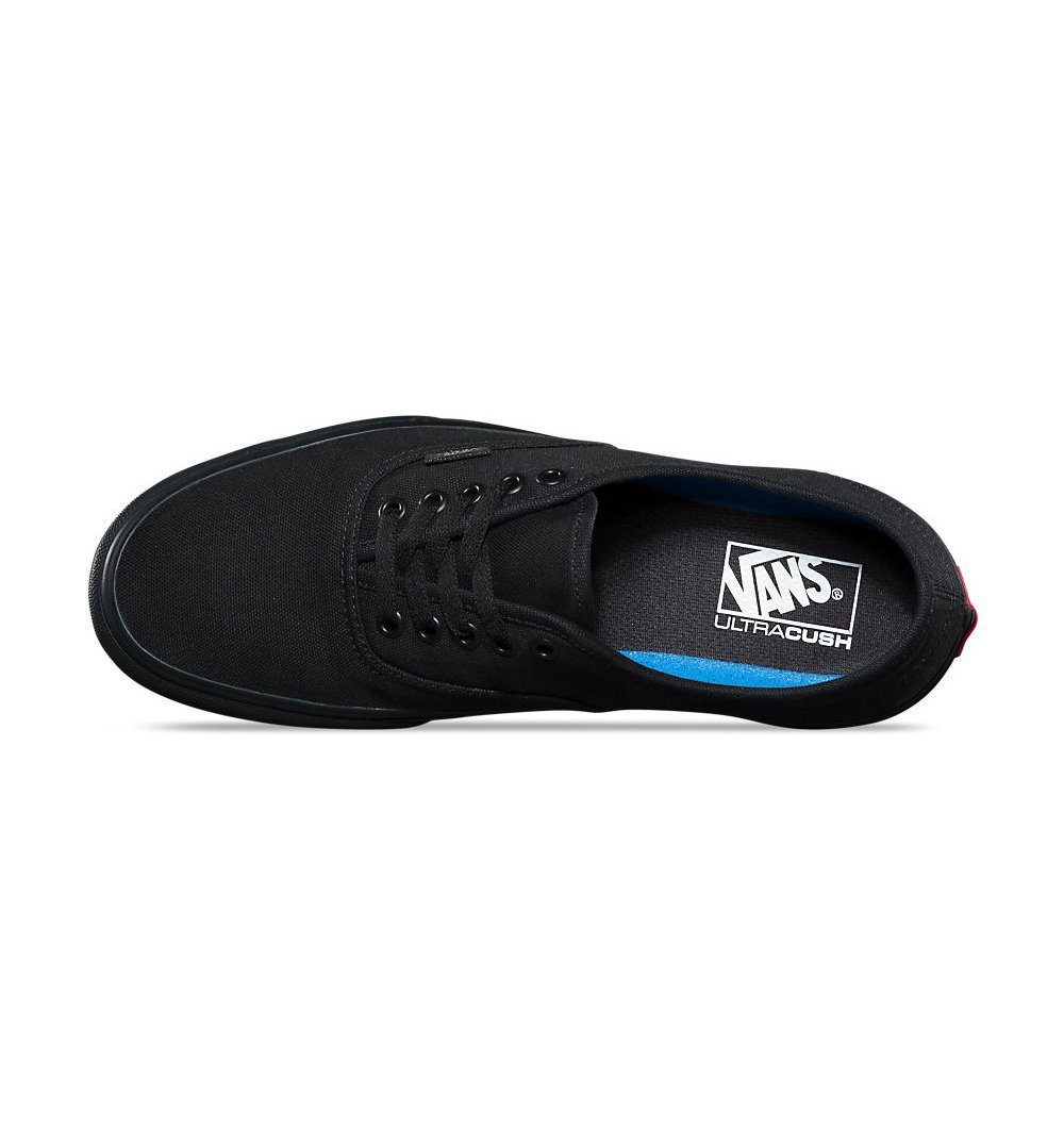 65b52b64180 ... Vans Made for the Makers AUTHENTIC UC - Sneakers - Iron and Resin ...