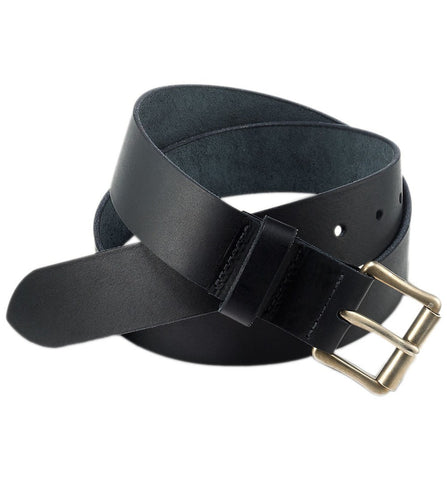 Red Wing Pioneer Leather Belt