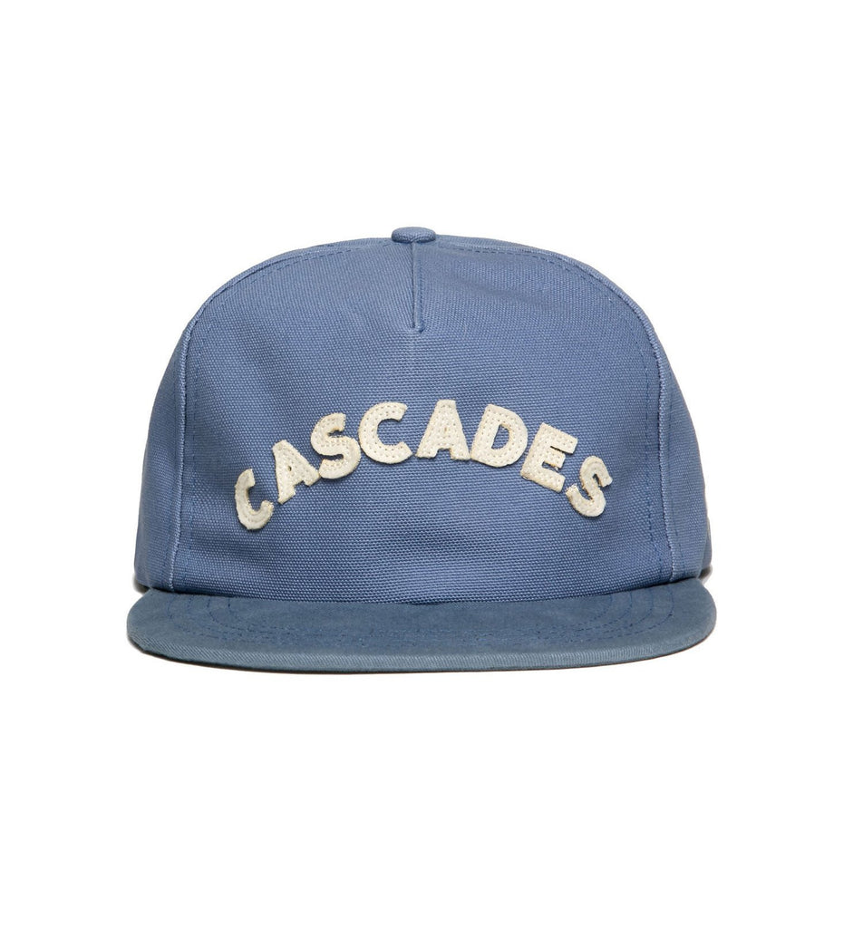 The Ampal Creative Cascades Hat