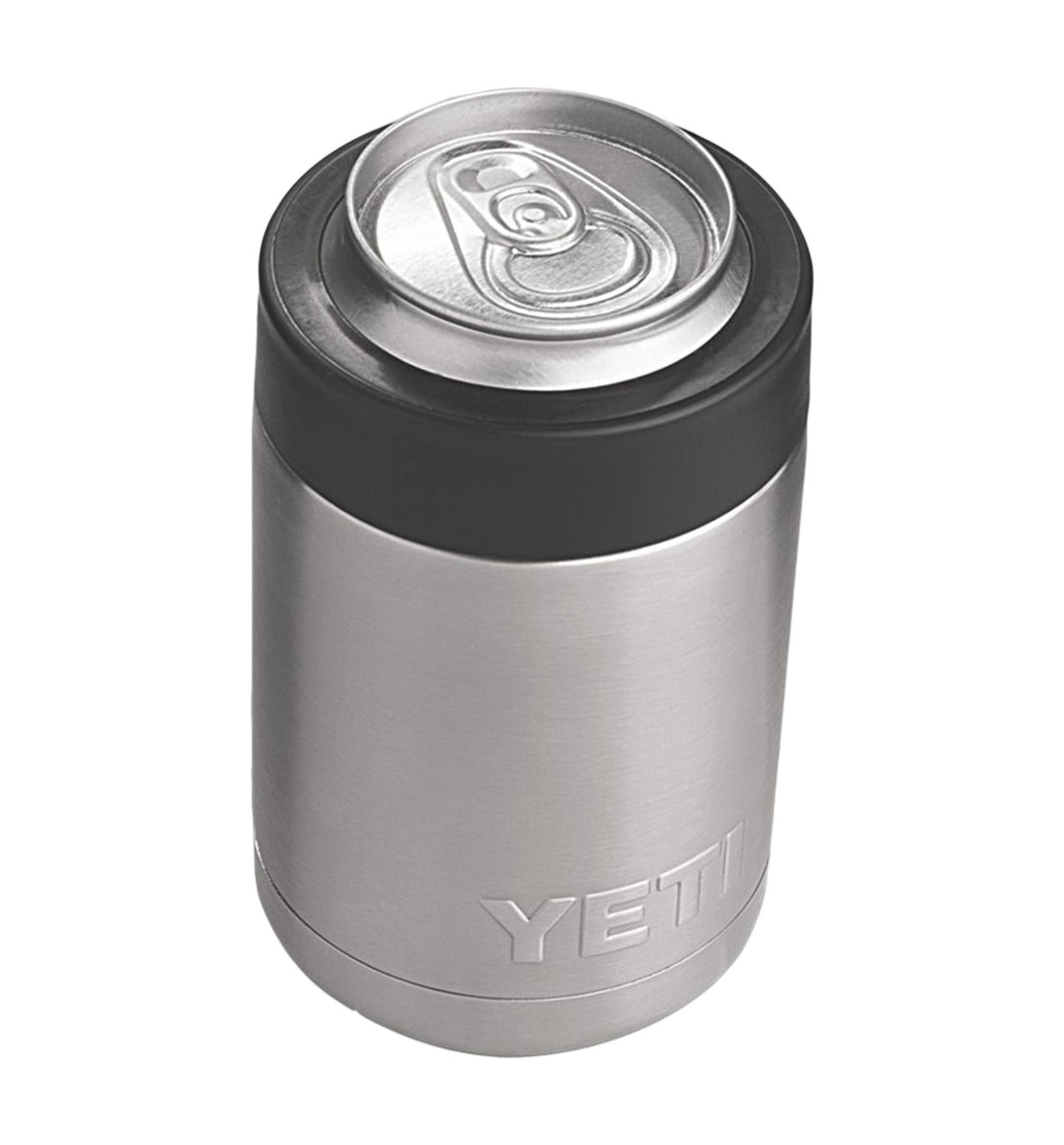 Yeti Rambler Colster - Outdoor Living/Travel - Iron and Resin
