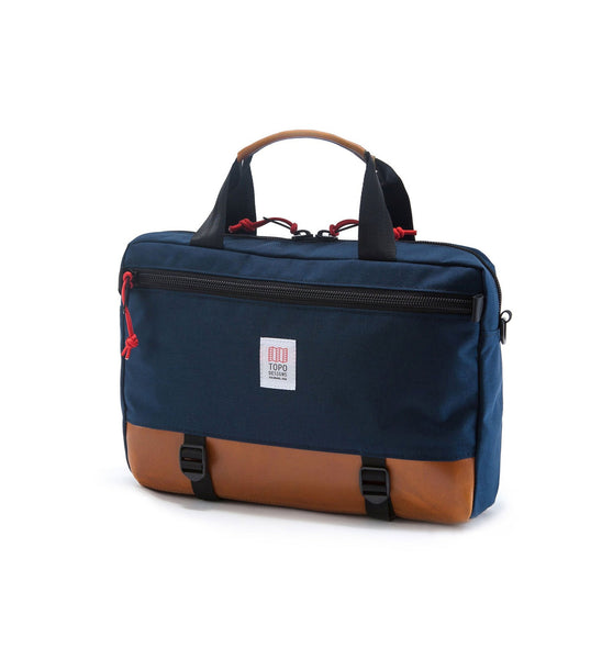 Topo Designs Commuter Briefcase