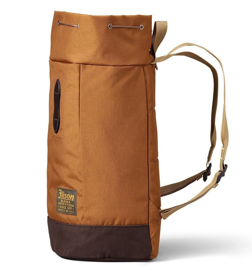 Filson Day Pack - Bags/Luggage - Iron and Resin