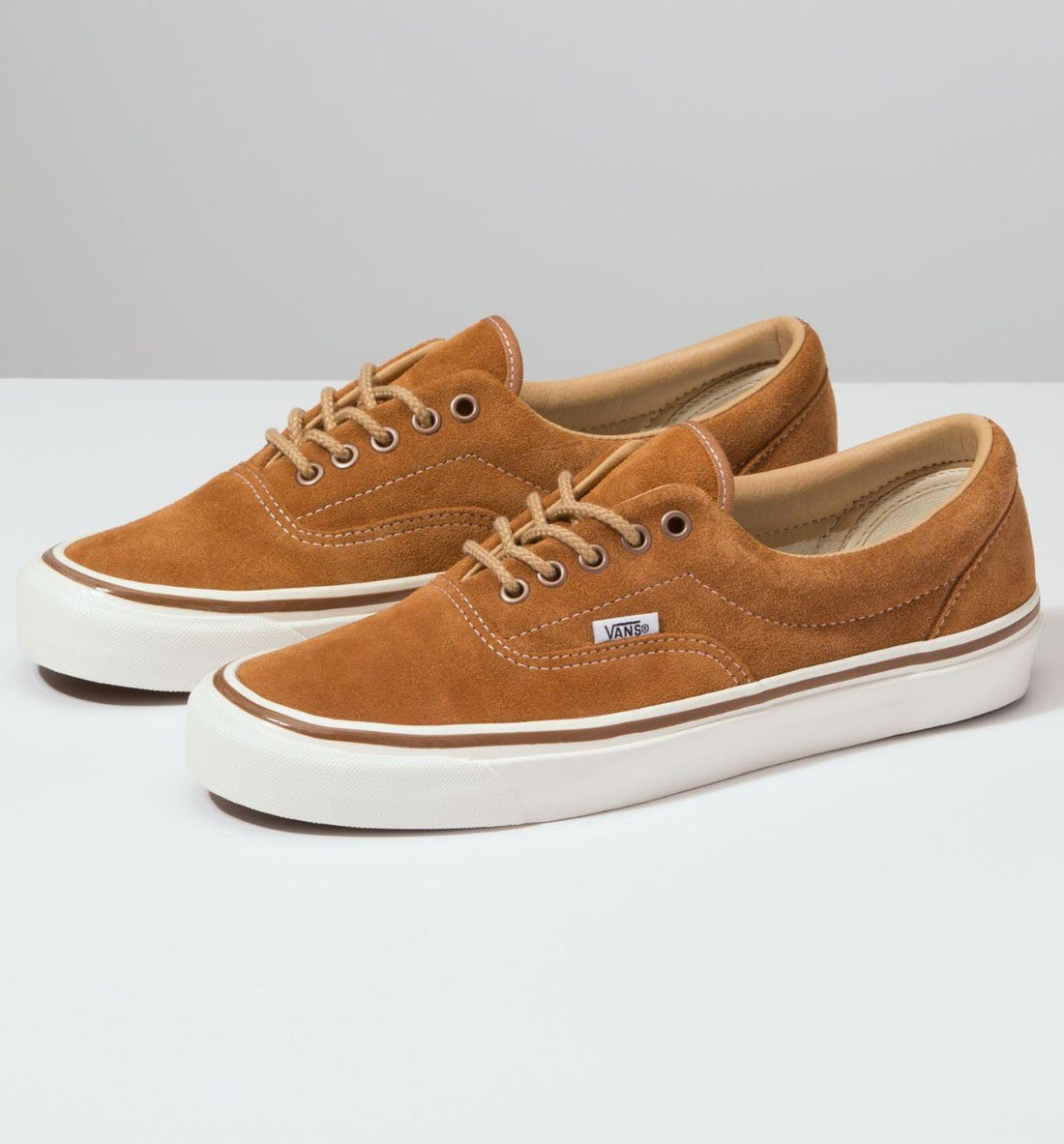Vans ERA 95 DX - Sneakers - Iron and Resin