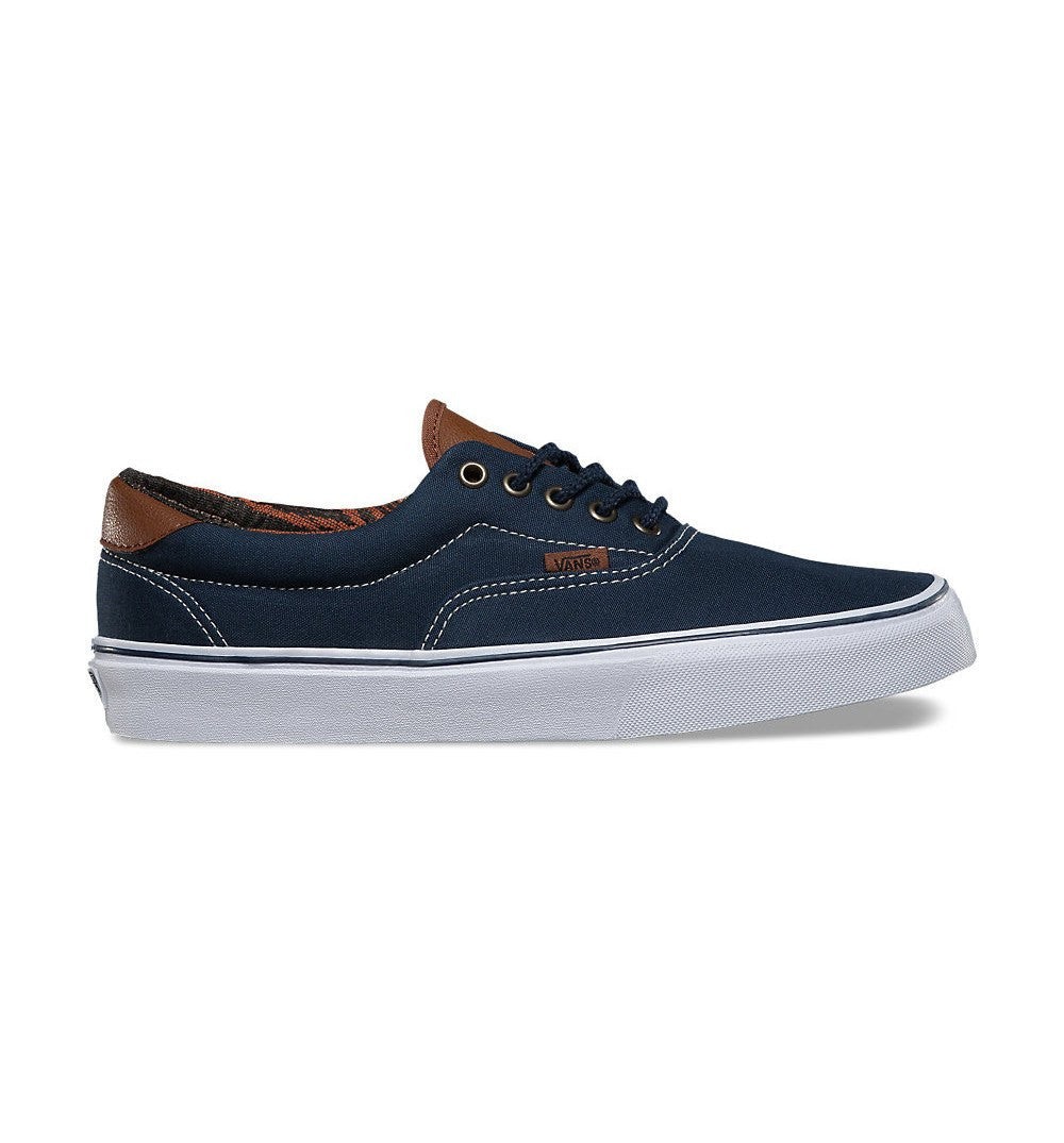 d7f840b3ecca Vans Era 59 C L – Iron and Resin