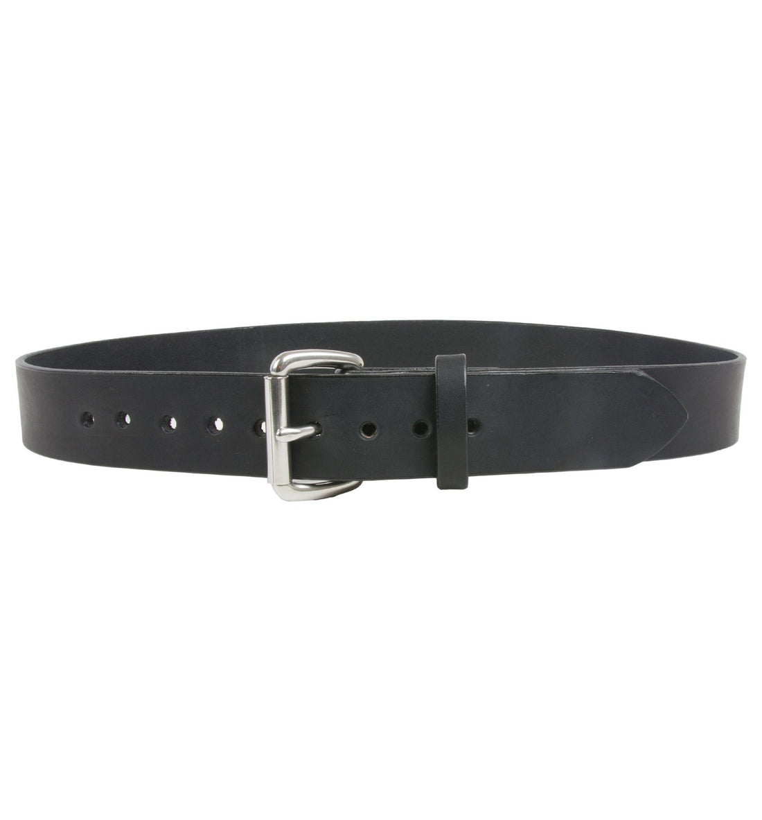 InR x Farrow Co. JB Standard Belt - Belts - Iron and Resin