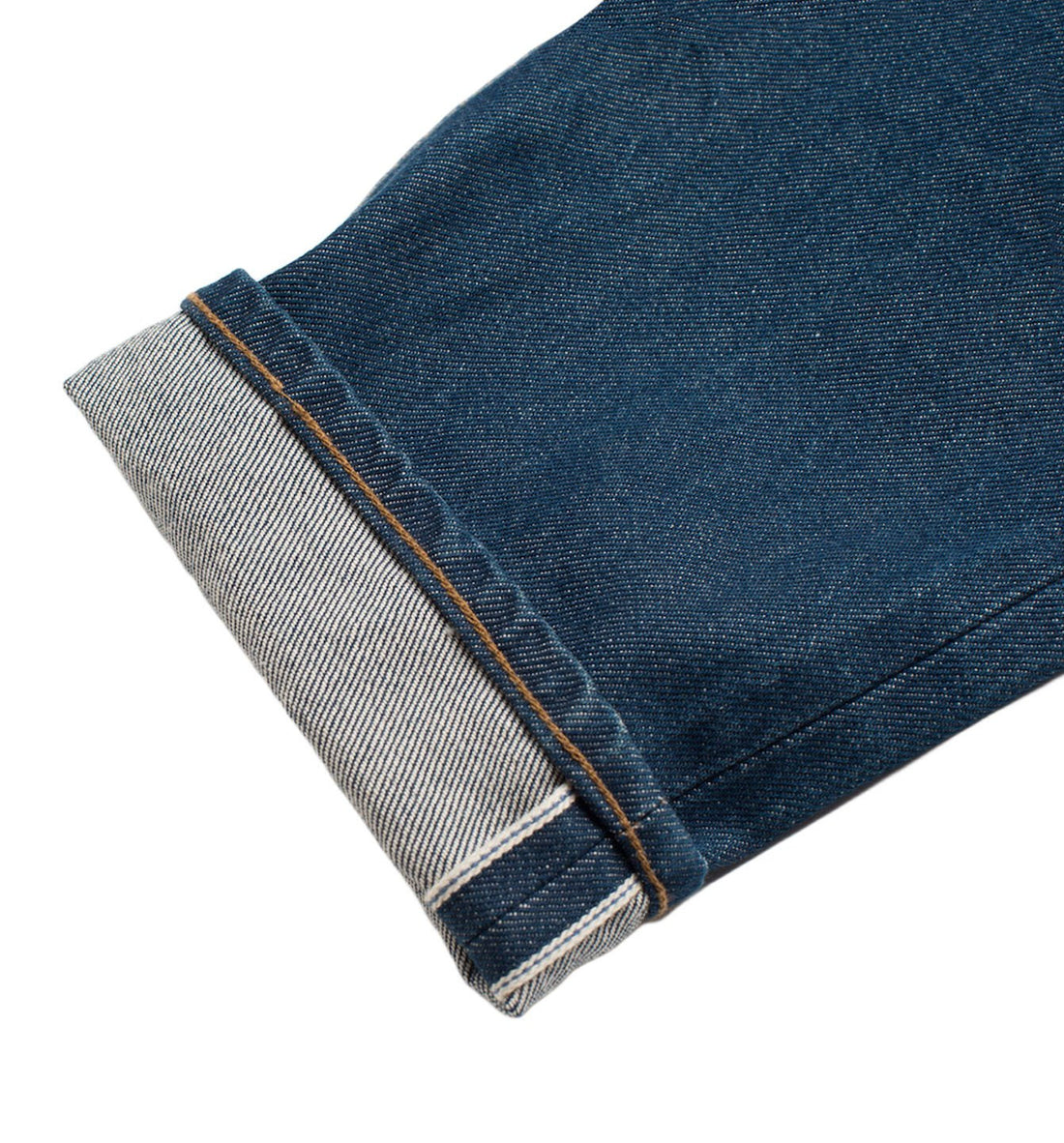 Freenote Rios Denim