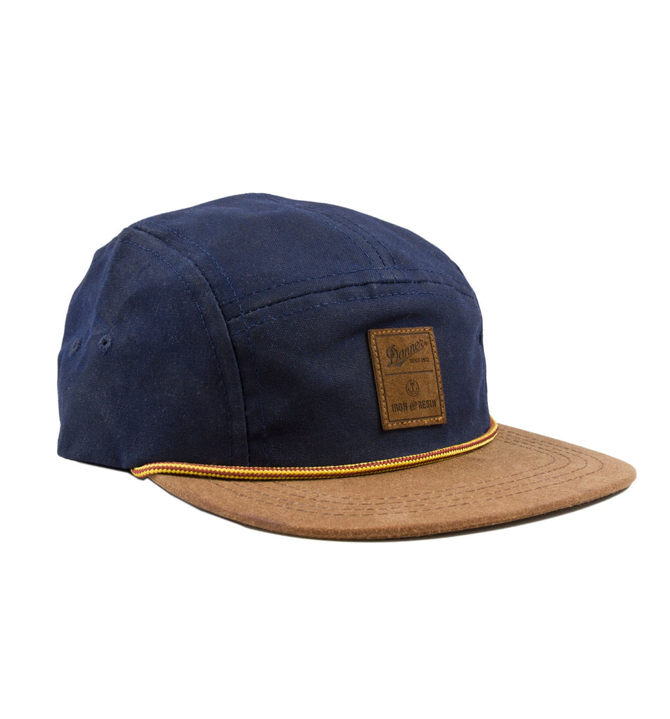 INR x Danner Rivermouth Camp Hat
