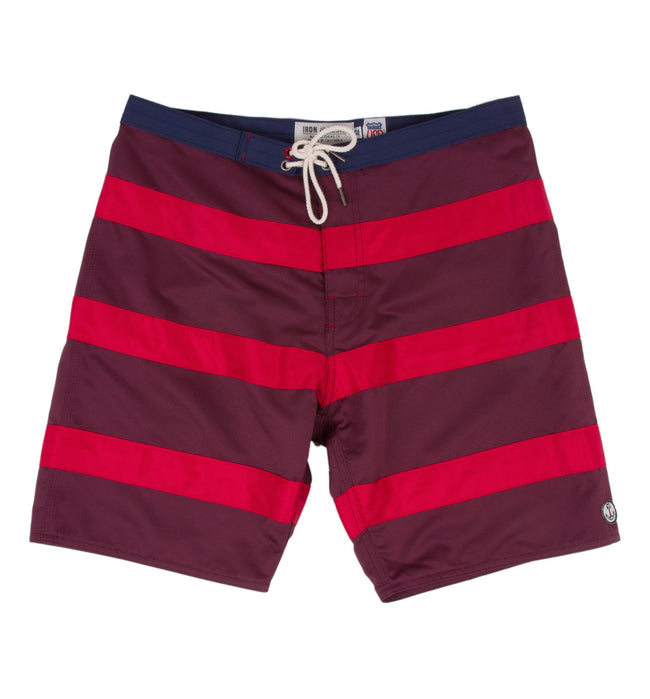Revival Boardshort