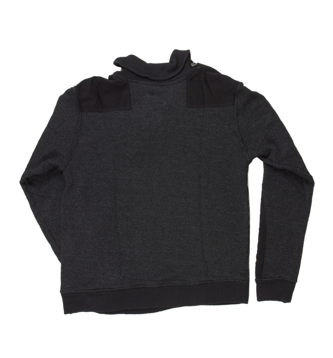 INR Commando Sweater