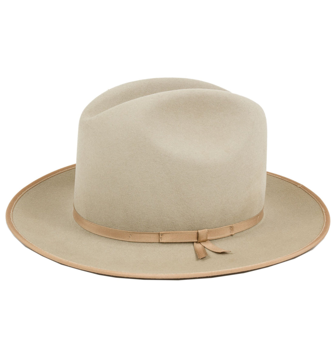 2cb781d4601 ... Akron Hat - Headwear - Iron and Resin ...