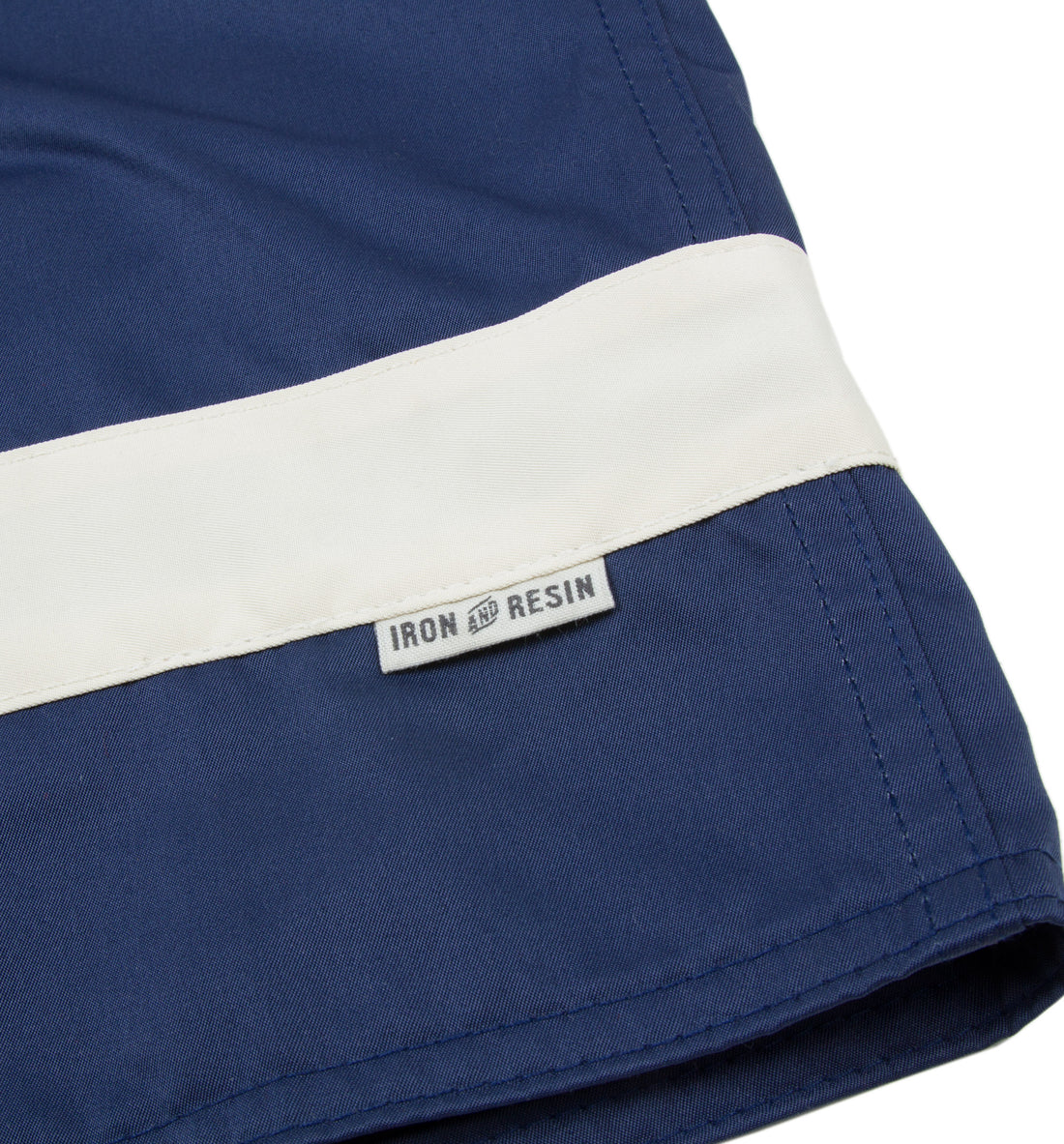 Bruce Brown Hollow Days Boardshort - Bottoms - Iron and Resin