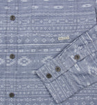 Palomar Shirt - Tops - Iron and Resin