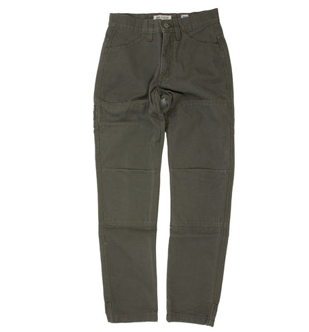 Union Work Pant - Bottoms - Iron and Resin