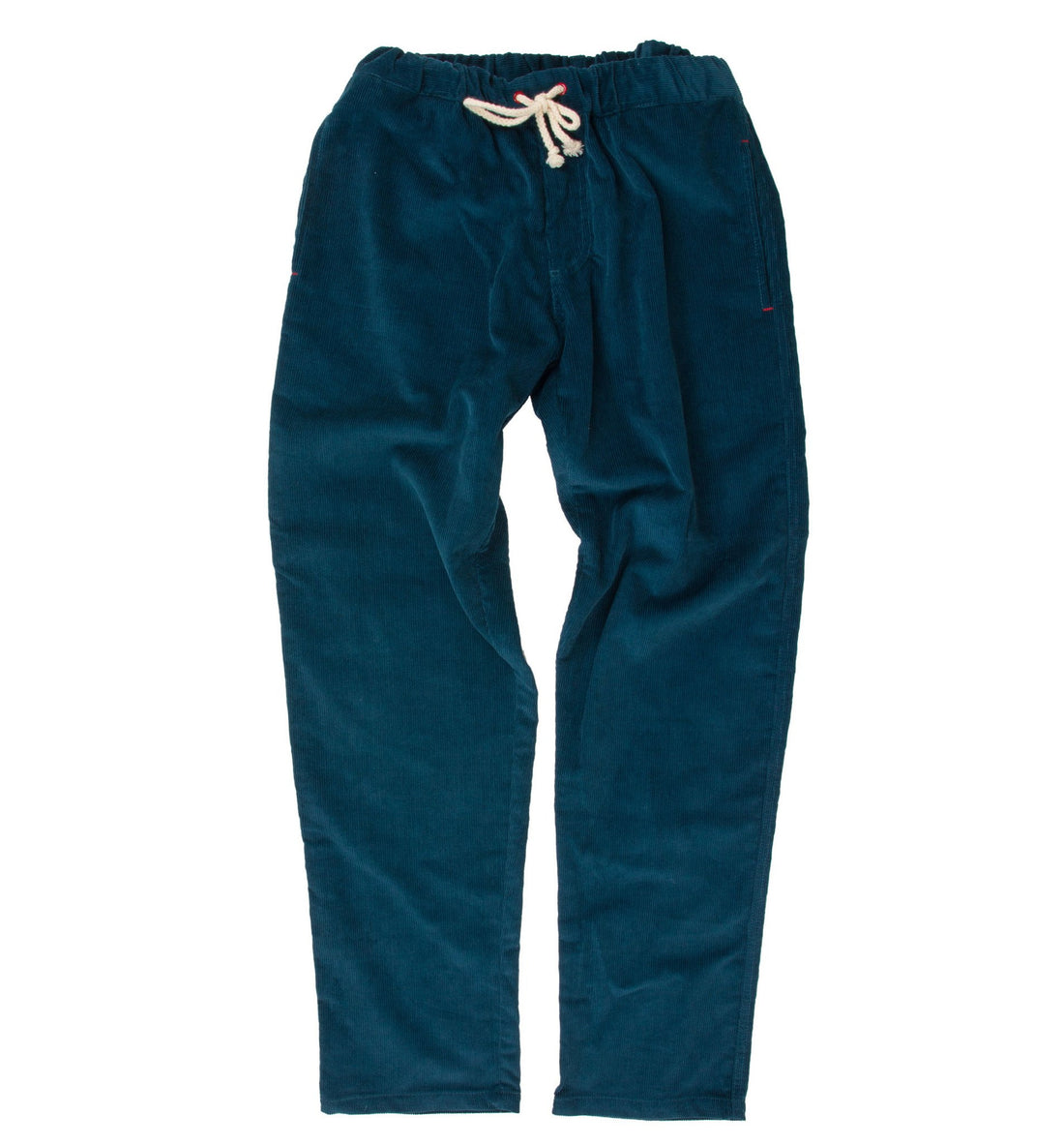 Canyon Pant - Apparel: Men's: Pants - Iron and Resin