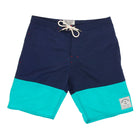 Hemi Boardshort - Bottoms - Iron and Resin