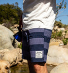Rapture Boardshort - Bottoms - Iron and Resin
