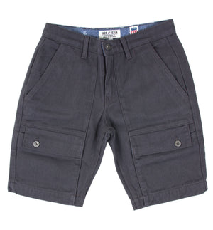 Trooper Short - Bottoms - Iron and Resin