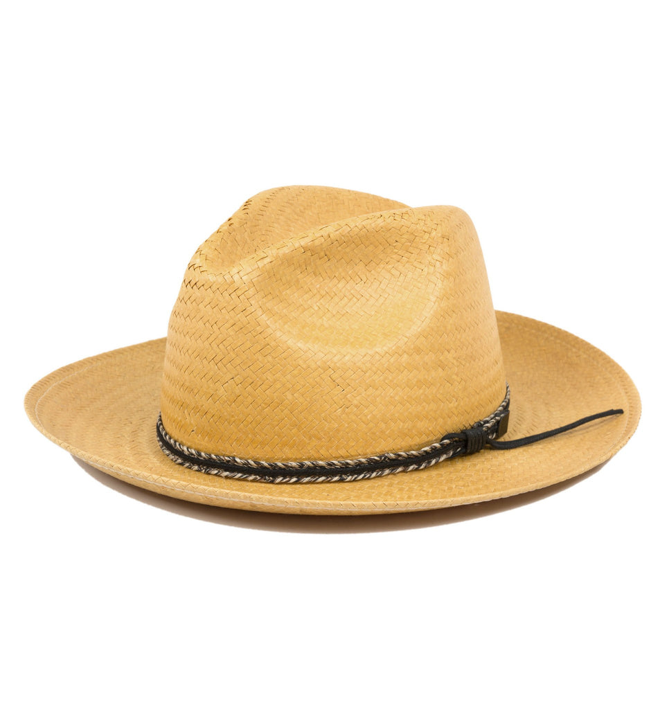lightfoot hat