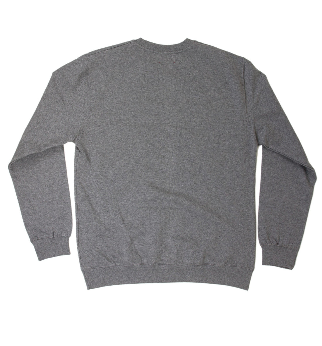 INR Terrain Fleece - Apparel: Men's: Fleece - Iron and Resin