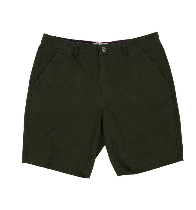 Standard Issue Chino Short - Apparel: Men's: Shorts - Iron and Resin