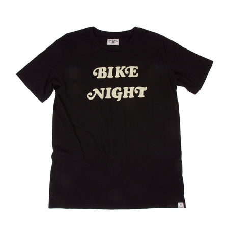 Bike Night Tee