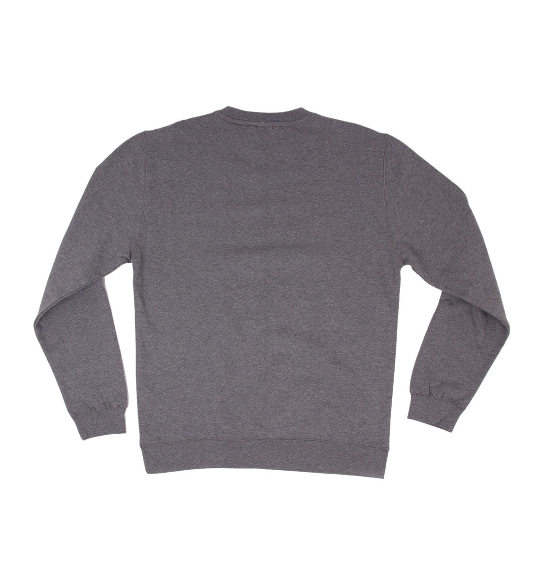 Rockwell Fleece - Tops - Iron and Resin