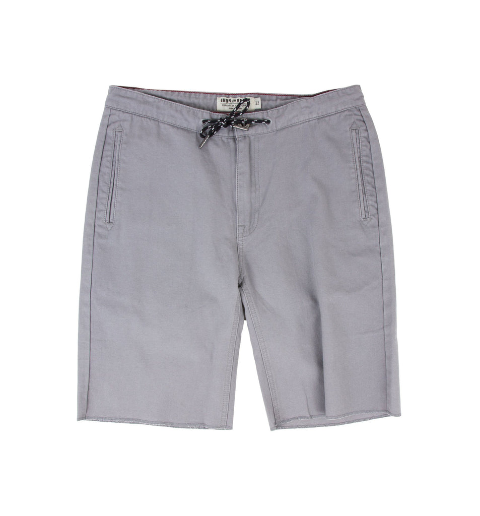 Curren Short