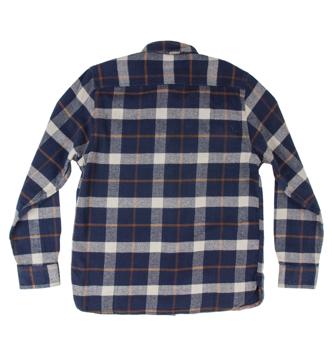 Womens No Iron Flannel Shirts Rldm