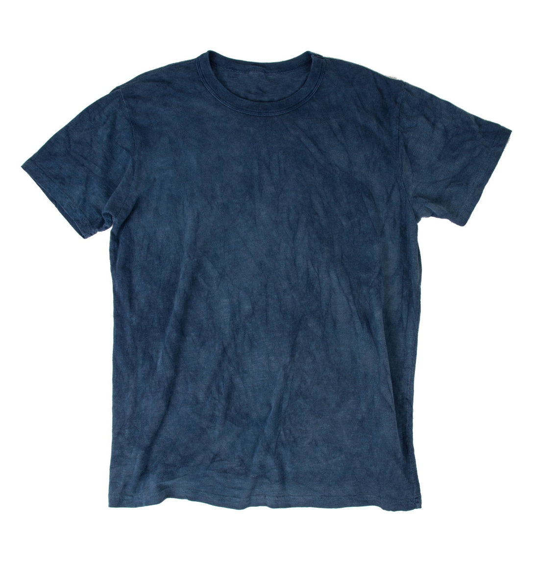 Kekai Tee - Tops - Iron and Resin