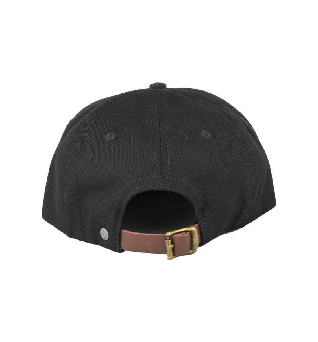Del Norte Hat - Headwear - Iron and Resin
