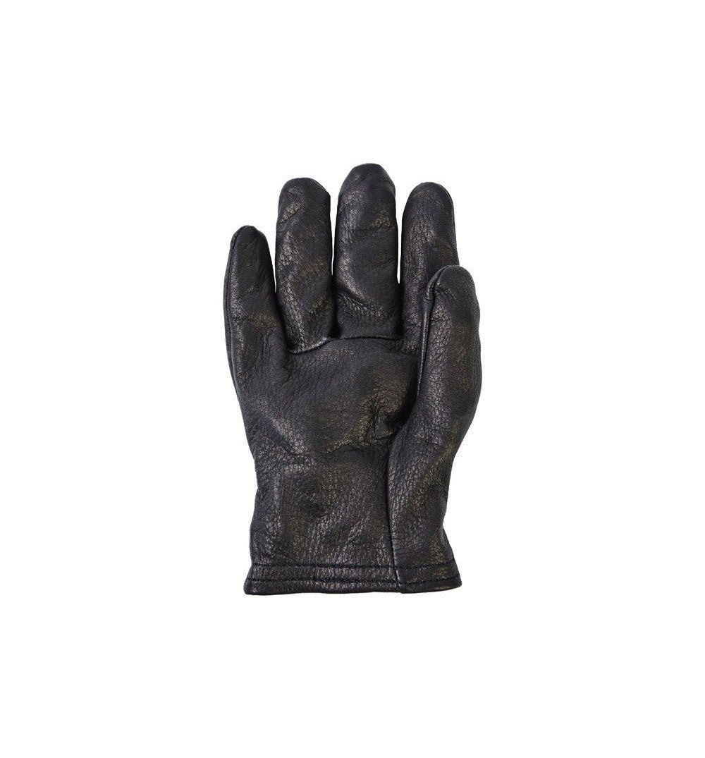 Grifter Konduro - Moto: Gloves - Iron and Resin