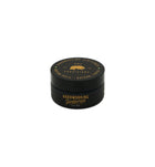 Hardworking Gentlemen Medium Paste Hair Product, 3.4 oz - Grooming - Iron and Resin
