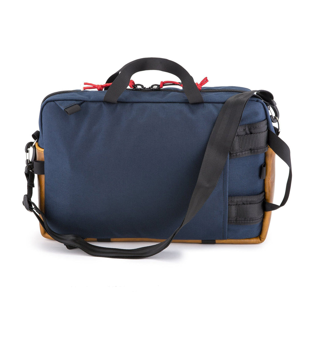 Topo Designs Mountain Briefcase - Bags/Luggage - Iron and Resin