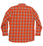 Pendleton Burnside Shirt - Apparel: Men's: Wovens - Iron and Resin