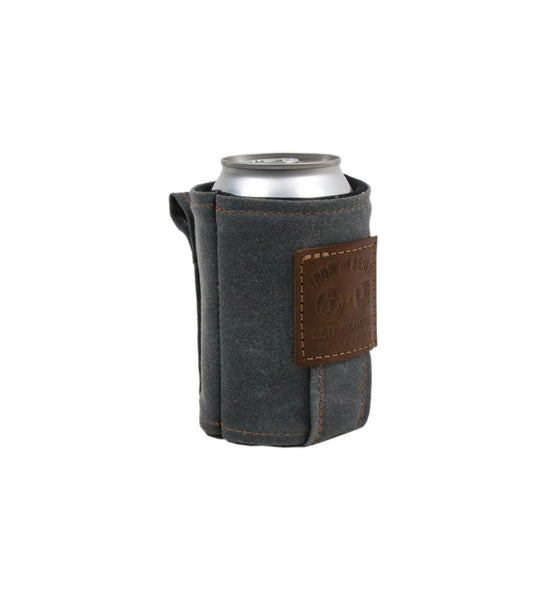 INR x Red Clouds Collective Magnetic Koozie