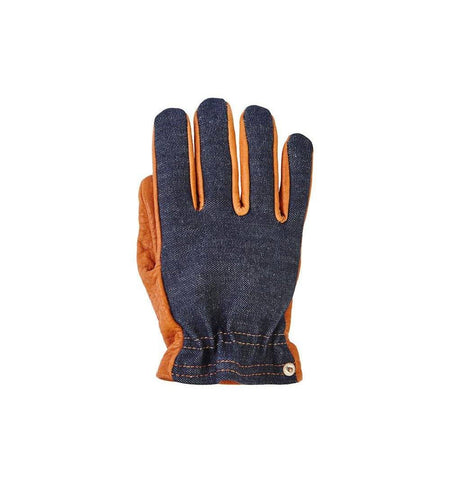 Grifter Rangers - Gloves - Iron and Resin