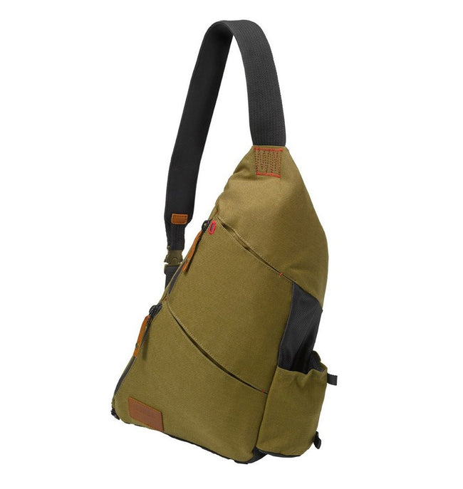 Sons Of Trade Satellite Sling - Accessories: Bags - Iron and Resin
