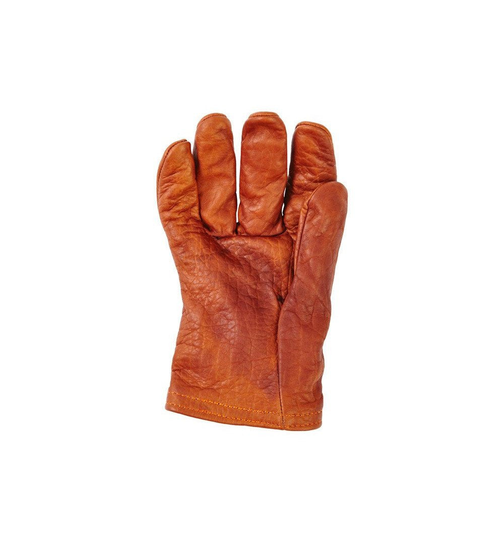 Grifter Scoundrels - Gloves - Iron and Resin