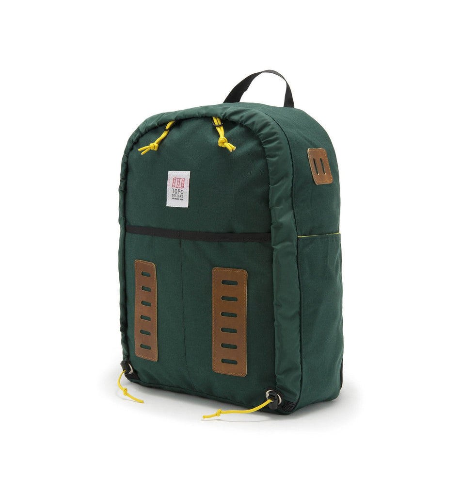 Topo Designs Span Pack