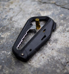 Tactica Original Tool - Carry Essentials - Iron and Resin
