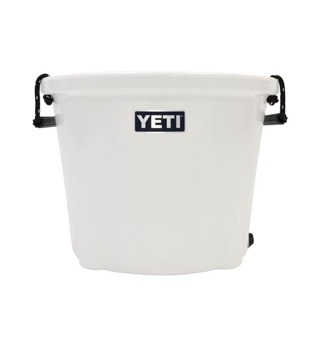 Yeti Tank 45 - Camping: Coolers - Iron and Resin