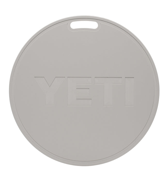 Yeti Tank 45 Lid - Camping: Coolers - Iron and Resin
